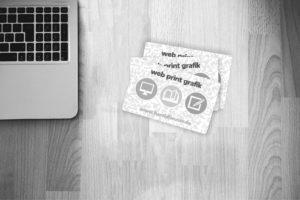 desktop_visitenkarten