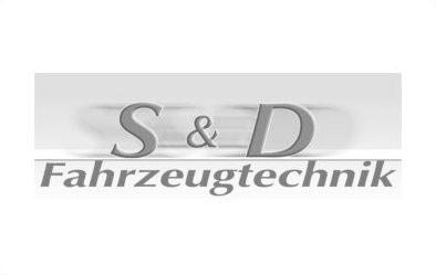 SundDFahrzeugtechnik_logo