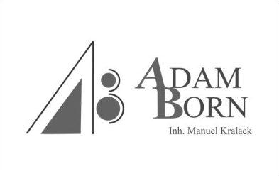 adamBorn_logo