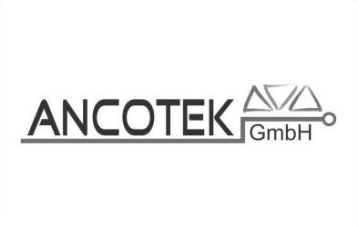 ancotek_logo