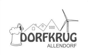 dorfkrug_logo