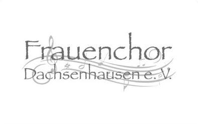 frauenchor_logo