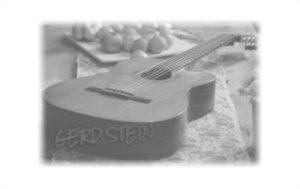 gerdstein_logo