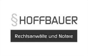 hoffbauer_logo