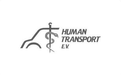 humantransport_logo