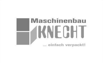 knecht_logo