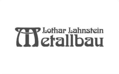Metallbau Lahnstein