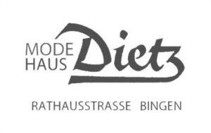 modehausDietz_logo