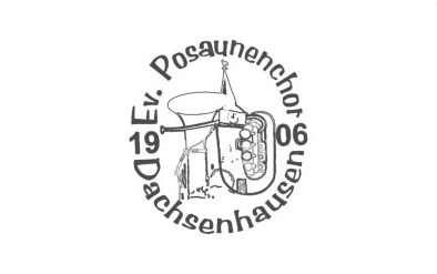 Posaunenchor Dachsenhausen
