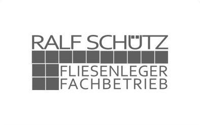 ralfSchuetz_logo