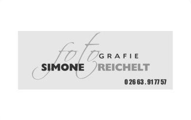 simoneReichelt_logo