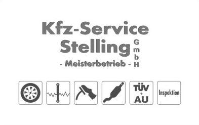 stelling_logo