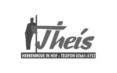 Herrenmode Theis