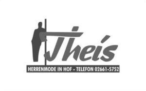 theis_logo