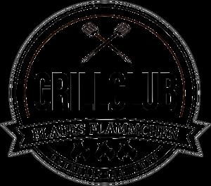 grillclub_blauesflämmchen_logo