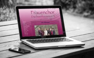 macbook_garden_frauenchor