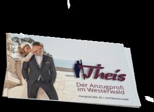 theis_hochzeitflyerlayer
