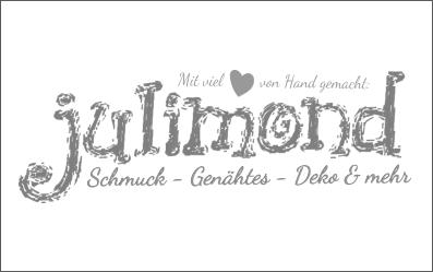 julimond_logo_web