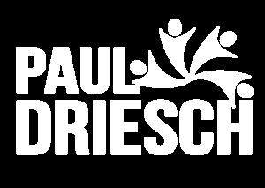 PaulDriesch_logo05_weiss