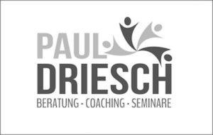 pauldriesch_wum_logo