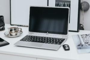 laptipondesktop