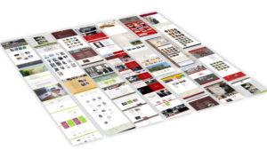 Media Agentur Harald Heuser-webprojekte