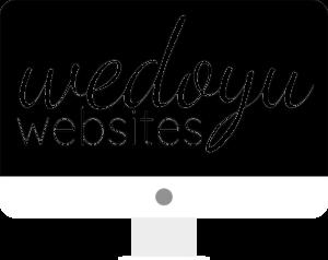 wedoyu-websites-mac-kombiniert