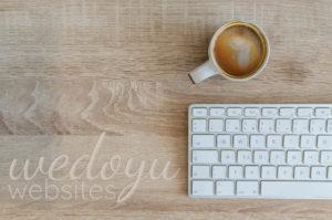 wedoyudesktop-bg2