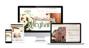 wieghardt-2017-imac-ipad-iphone