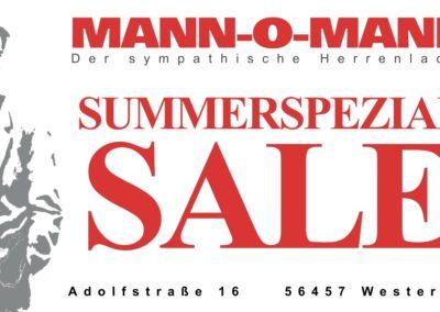 2013-wedoyu-Maxikarte-Soblik-Mann-o-Mann-Sommer-01