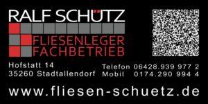 2013-wedoyu-Plane-Banner-Fliesen-Schuetz-0