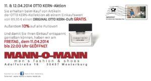2014-wedoyu-Maxikarte-Soblik-Mann-o-Mann-frühling-02