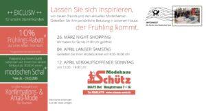 2014-wedoyu-maxikarte-Schuetz-Frühling-02