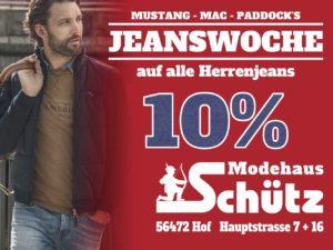 2015-wedoyu-Anzeige-Schuetz-Jeans