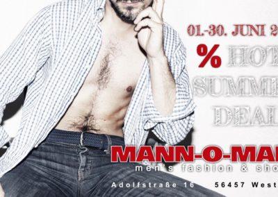 2015-wedoyu-Maxikarte-Soblik-Mann-o-Mann-Sommer-01