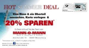 2015-wedoyu-Maxikarte-Soblik-Mann-o-Mann-Sommer-02