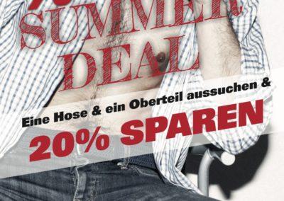 2015-wedoyu-Plakat-Soblik-Mann-o-Mann-Sommer-0
