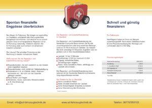 2016-wedoyu-Flyer-SD-Fahrzeugtechnik-02