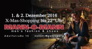 2016-wedoyu-Maxikarte-Soblik-Mann-o-Mann-Weihnachten-01