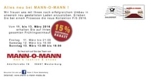 2016-wedoyu-Maxikarte-Soblik-Mann-o-Mann-neueröffnung-02
