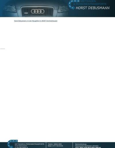 2017-wedoyu-Briefpapier-Horst-Debusmann-0