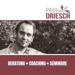 2017-wedoyu-Brochüre-Paul-Driesch-01