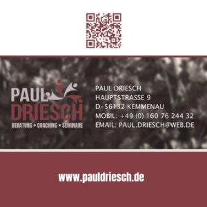 2017-wedoyu-Brochüre-Paul-Driesch-02