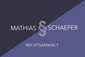 2017-wedoyu-Visitenkarte-Rechtsanwalt-Mathias-Schaefer-01