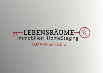 2017-wedoyu-Visitenkarte-Tamara-Schultz-Lebensräume-01