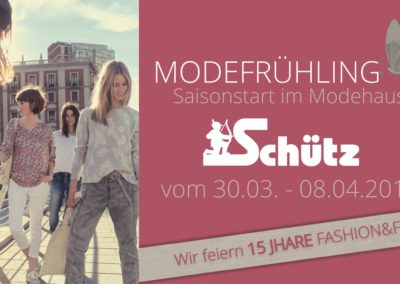 2017-wedoyu-maxikarte-Schuetz-Frühling-01
