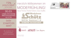 2017-wedoyu-maxikarte-Schuetz-Frühling-02