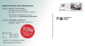 2017-wedoyu-maxikarte-Theis-Frühling-02