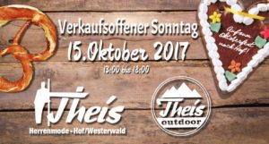 2017-wedoyu-maxikarte-Theis-Herbst-01