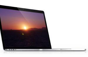 macbook-left